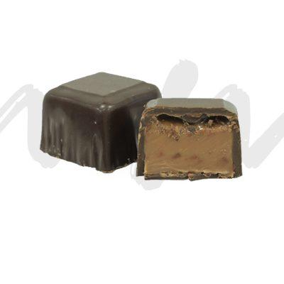 maisons_maxime-chocolatier-double_caramel_noir