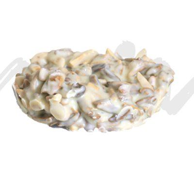 maisons_maxime-chocolatier-rocaille_blanc