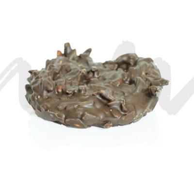 maisons_maxime-chocolatier-rocaille_noir
