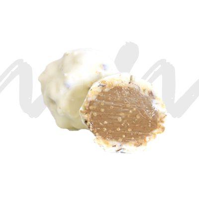 maisons_maxime-chocolatier-rocher_blanc