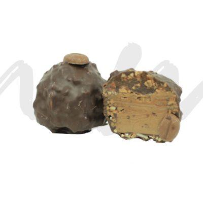 maison_maxime-chocolatier-rocher_cafe
