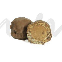 maisons_maxime-chocolatier-rocher_lait