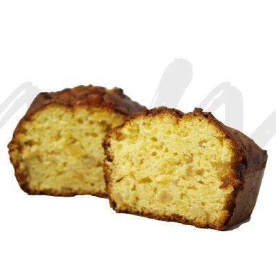 MAISON MAXIME CAKE CITRON
