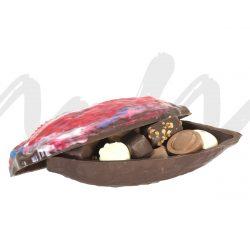cabosse maison maxime bonbons de chocolat