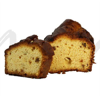 maison maxime cake figue miel