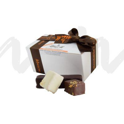maison_maxime-ballotins-noir-lait-blanc