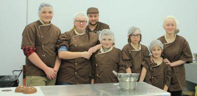 maison maxime atelier chocolat