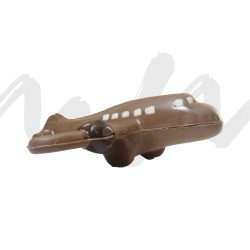 chocolaterie Maison MAxime avion lait