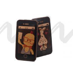 MAISON MAXIME SMARTPHONES PAQUES 2021