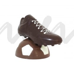 maison_maxime- foot CHAUSSURE + foot